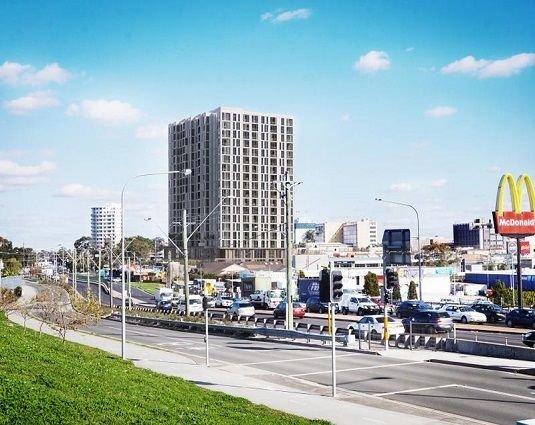 Matrix Property Group Showcase Two Outstanding Sydney Development Opportunities