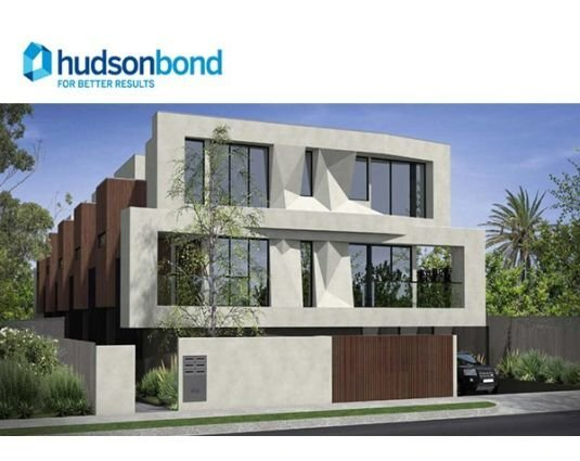 Hudson Bond Feature Two Outstanding Doncaster Sites