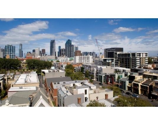 Property Market outlook for the remainder of 2015