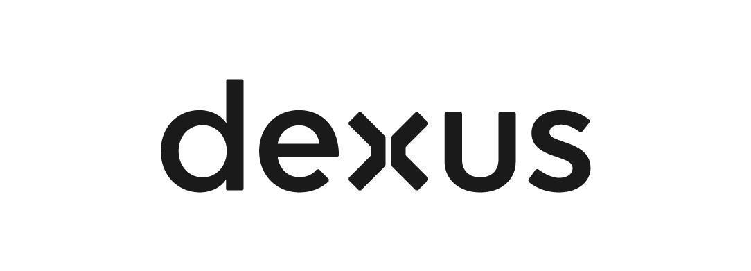 Dexus Australian Real Estate Quarterly Review - Q2, 2021