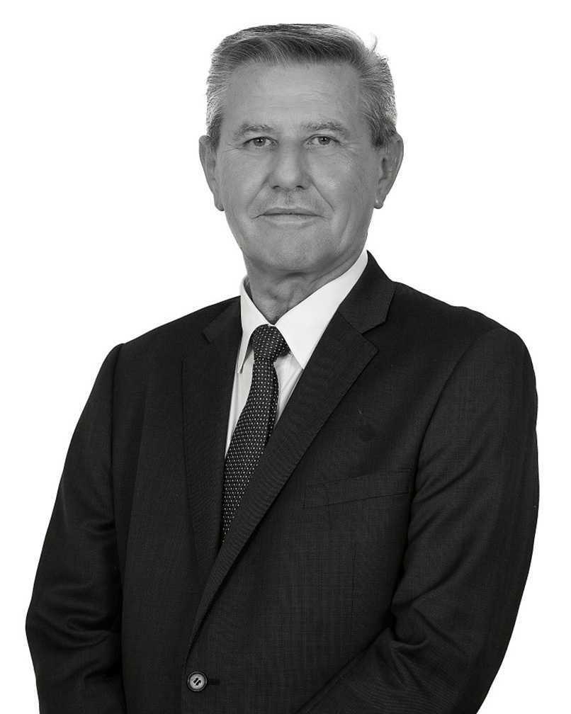 Burgess Rawson's Glenn Conridge Discusses The QLD Market