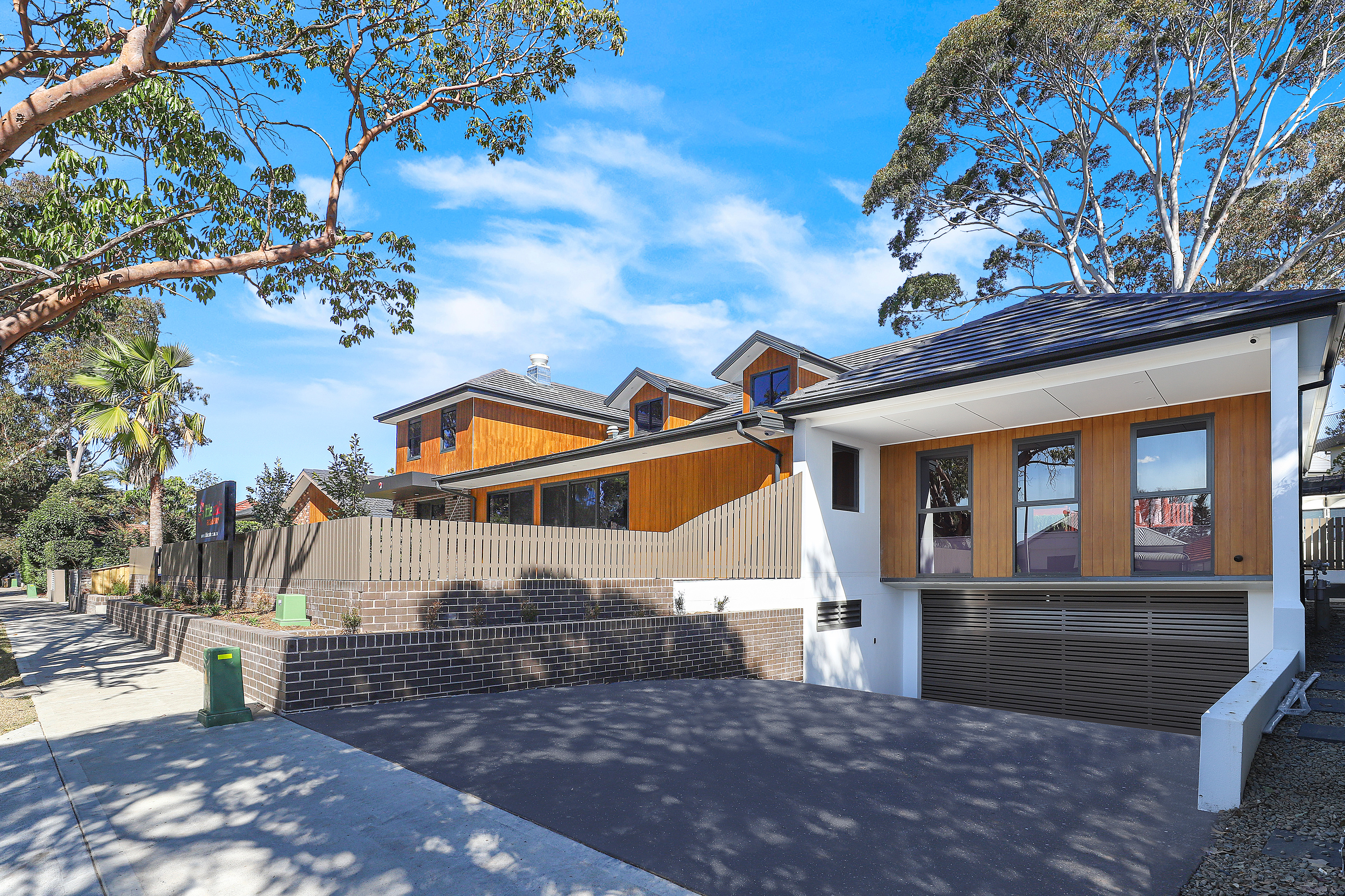 New Hunters Hill childcare centre sells in one of the biggest child care sales this year