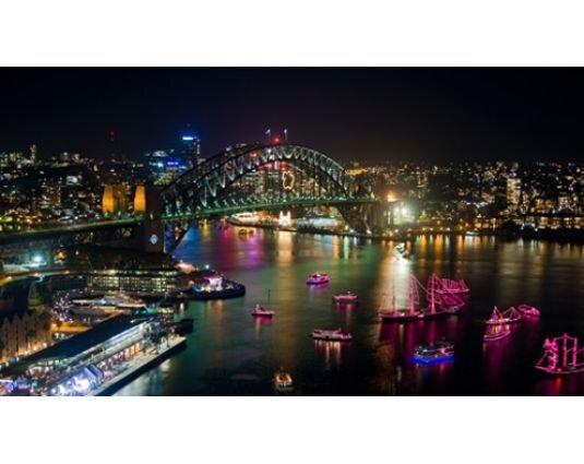 Development Site Sale Wrap: Sydney