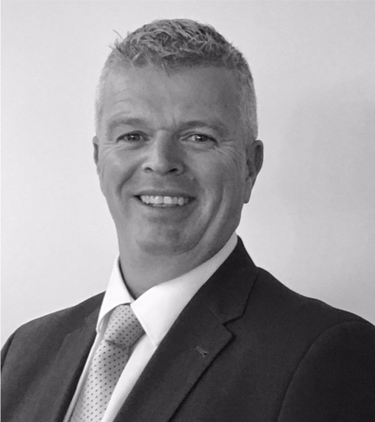 Knight Frank appoints new Head of AMS in NSW