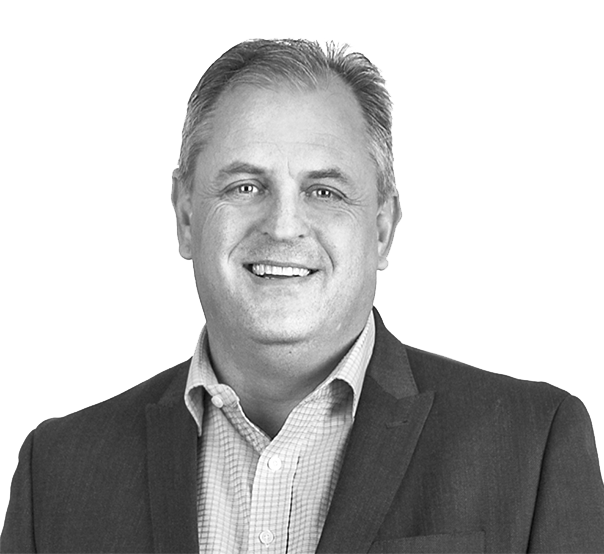 Industry leader Peter Blade appointed as National Head of Logistics & Industrial, as industrial activity continues record growth