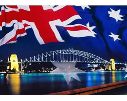 The Top 5 Australian Cities for Real Estate