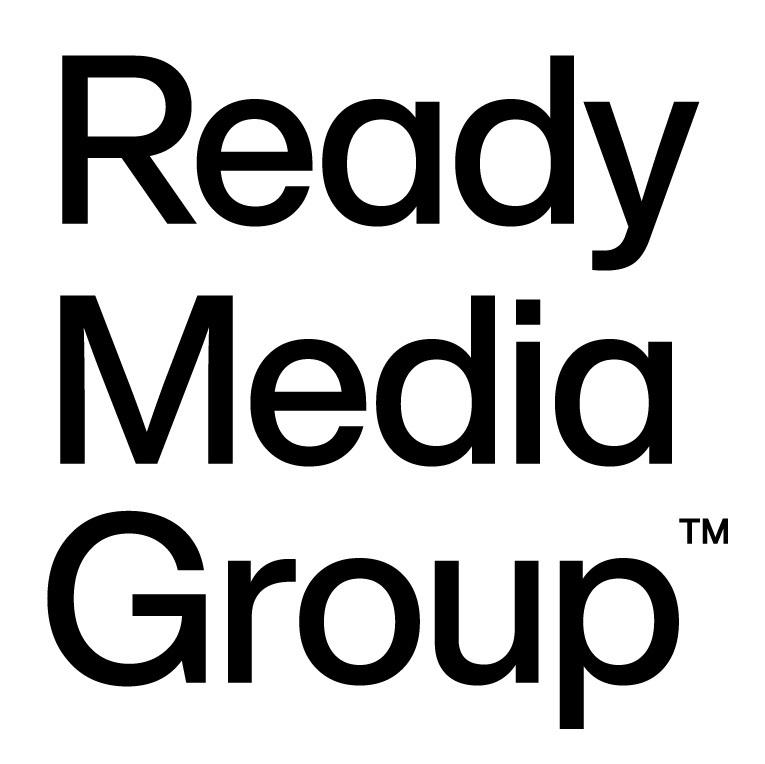 Ready Media Group