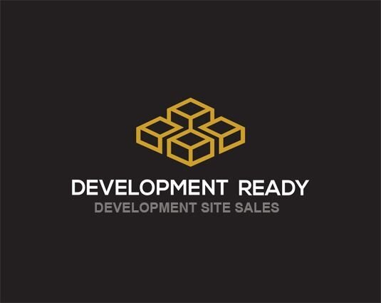 PERMIT READY HAS REBRANDED TO DEVELOPMENT READY – FIND OUT WHY