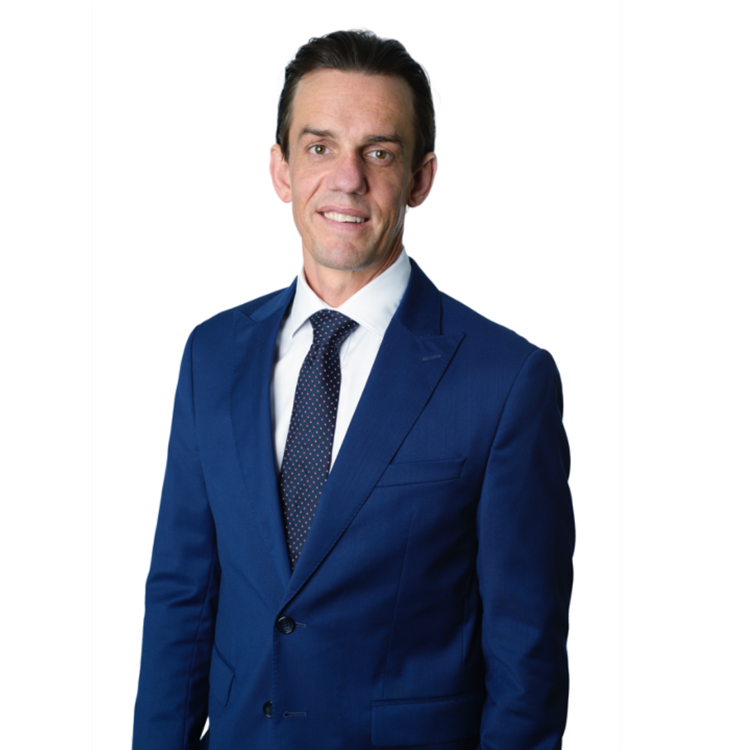 Knight Frank announces new National Head of Investment Sales