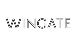 Wingate: Wingate adds head of Real Estate research and market intelligence