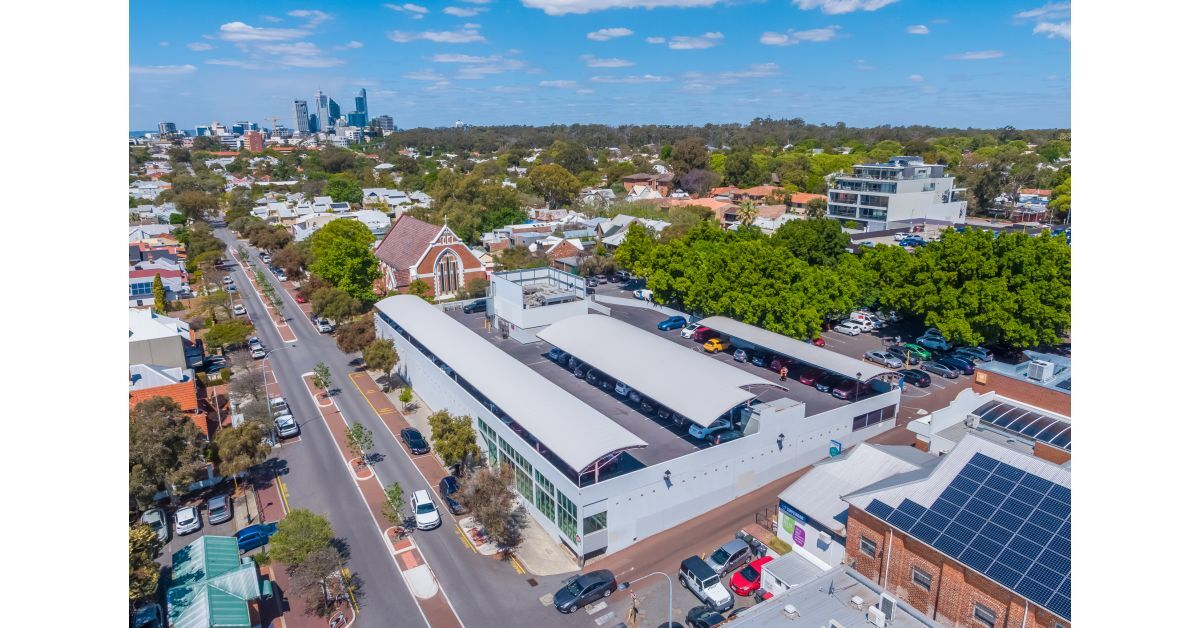 The Subiaco Resurgence: Perth supermarket site sells for $15.5 million
