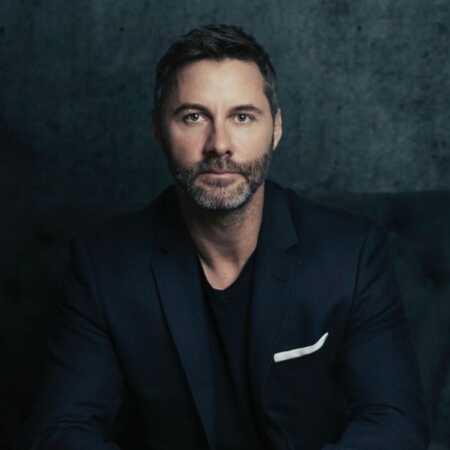 Michael Kollosche sells the highest volume of sales of all Queensland agents