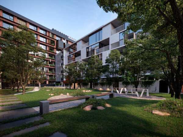 Melbourne Inner city Development Site soars above $16 Million