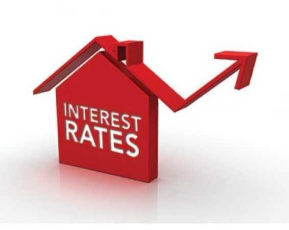 Interest Rate Announcement