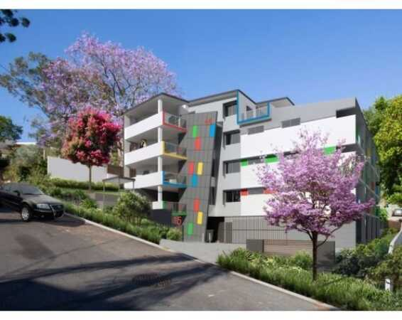 Approved Brisbane Site A Rare Find For Contemporary Developers