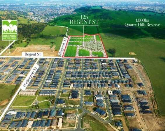 Inner West & Inner North Opportunities Feature Prominently Courtesy Of Biggin & Scott Land