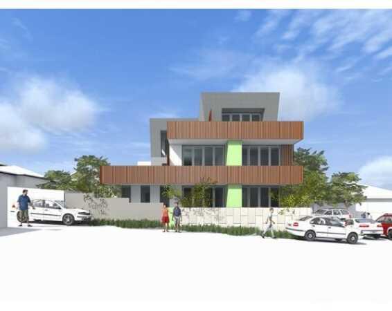 Kay & Burton Lists Bespoke Interlandi Development