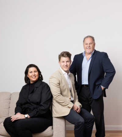 Kollosche Commercial Exceeds all expectations in the first 12 months