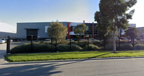 New Dandenong South industrial deal sets benchmark
