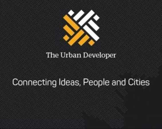 Listing Exposure Set For Marked Increase Following Development Ready Urban Developer Partnership