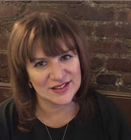 Tamara Gross Discusses Retail Leasing Market