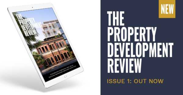The Property Development Review: Your Complete Guide to Australia's Best Development Sites