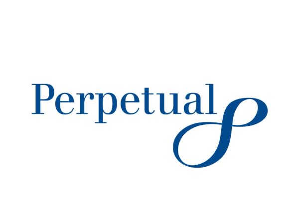 Perpetual Corporate Trust: The Rise of Australian Industrial & Logistics