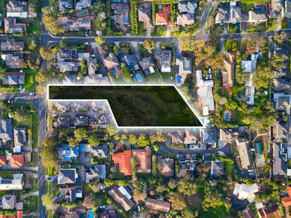 Vendor Banks $1.4m In Under A Year As Stonebridge Slots 6th Eastern Melbourne Townhouse Site Sale In Under 1.5 Months