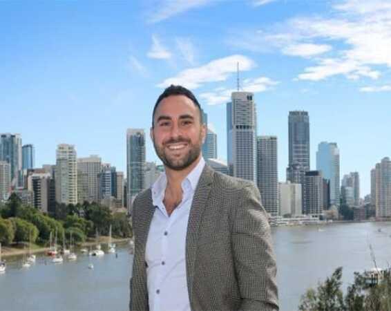 'Leading Brisbane Agent Behind Brisbane's Newest Boutique Agency'