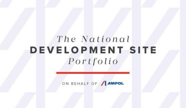 Development News
