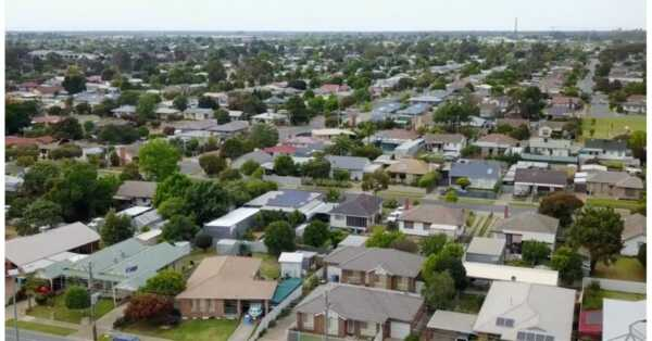 VIC Budget Released with Key Focus on Property Sector