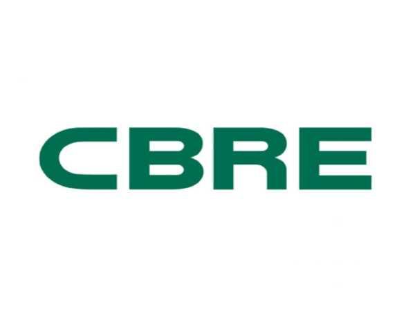 CBRE: Australian Residential MarketView Q2