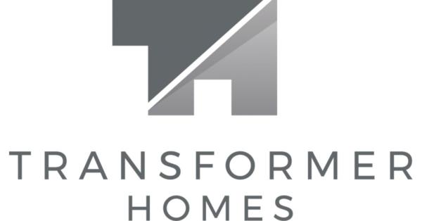 Divulging the Keys to Transformer Homes' Success
