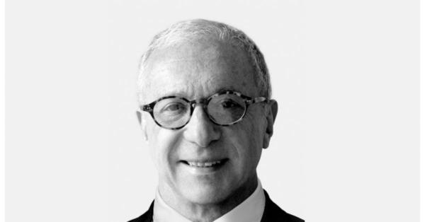 Joe Gersh AM - Gersh Investment Partners