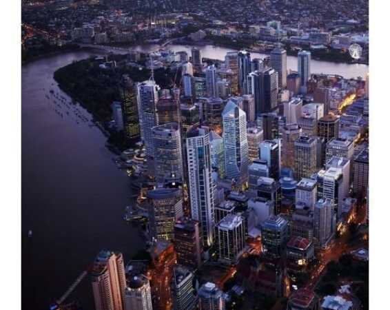Development Site Sale Wrap: Brisbane