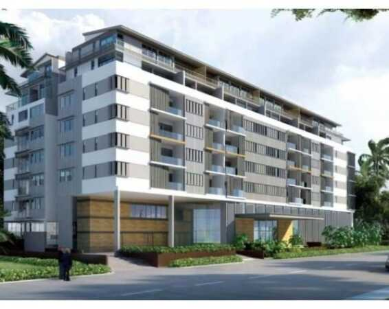 Lifestyle Destination Tweed Heads Offers 77 Luxury Apartments