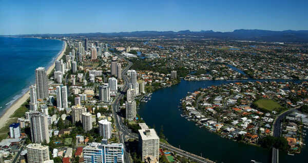 Interstate migration to QLD setting up a resilient property market, Colliers International reports