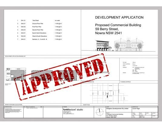 Pros of Obtaining a Permit for Your Properties Prior to Selling