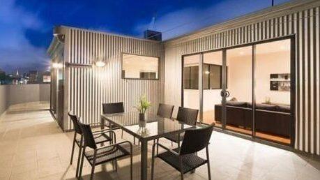 Property News: Australia Sport Star's Striking Rich In The Property Market