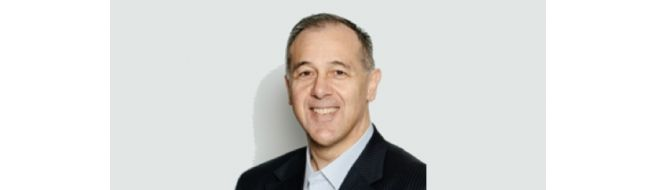 Adrian Pozzo, CEO of Cbus Property, talks about the most interesting year in property development history.