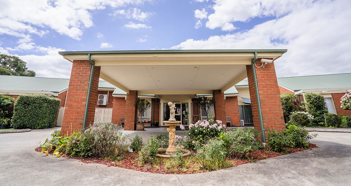 Eastern VIC Aged Care & Retirement Business The First To Be Offered For Sale in 2021