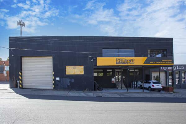 CVA: 20 Clarice Road, Box Hill South - SOLD