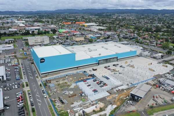 Why More Aussie Developers & Investors should be looking at the New Zealand Market