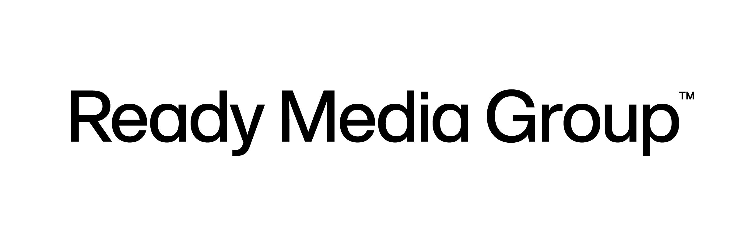 Ready Media Group appoints new CFO to accelerate rapid growth