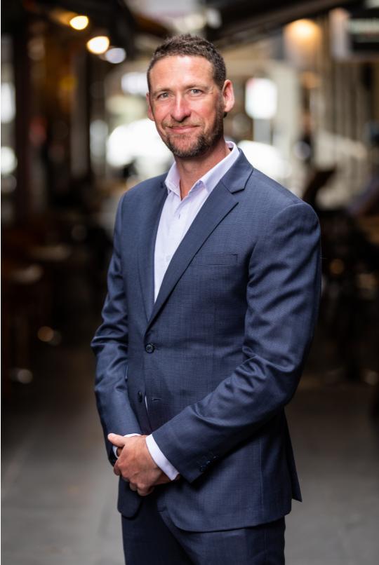 Shaun Venables of Burgess Rawson Previews Portfolio Auction 142