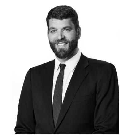 Adam Thomas of Burgess Rawson Previews Auction Portfolio 143