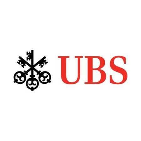 UBS Real Estate Market Outlook
