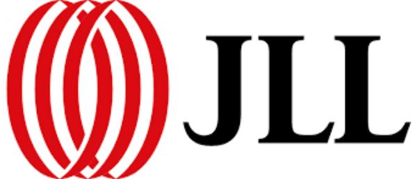 JLL Retail Market Overview - Q2, 2021