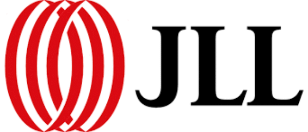 Global real estate investment bounces back to pre-pandemic levels - JLL